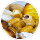 cerchio-dolci-colazione-160