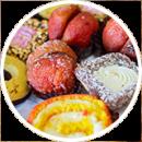 cerchio-dolci-domenica-160